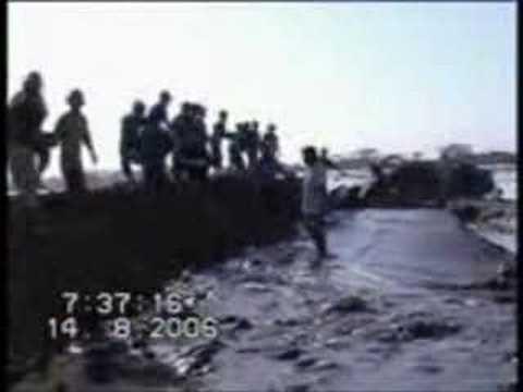 iwan fals - Bencana Alam