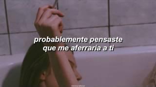 2NE1 - Go Away (Sub Español)