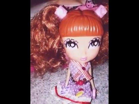 кукла 21 москва знакомства