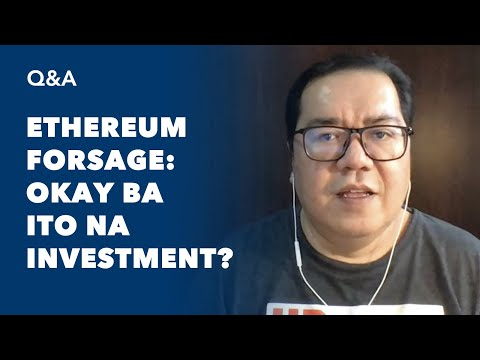 ethereum-forsage:-okay-ba-ito-na-investment?