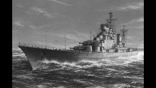 World of Warships Сталинград свет в конце тоннеля