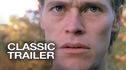 To Live and Die in L.A. Official Trailer #1 - Willem Dafoe Movie (1985) HD