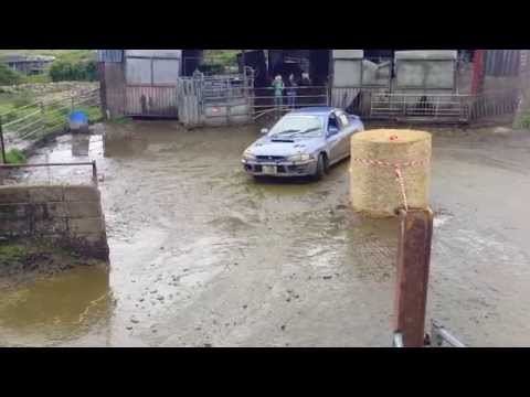 classic tracks rally 3