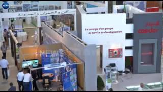 شركات أجنبية تتهافت على سوق البناء في الجزائر