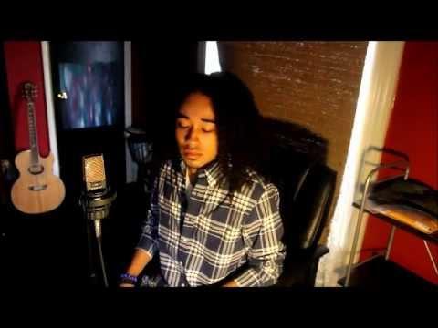 Alicia Keys  Brand New Me   Tion Phipps