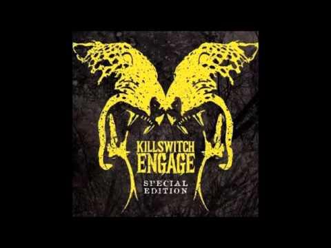 Killswitch Engage - Killswitch Engage full album