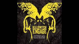 Killswitch Engage - Killswitch Engage full album