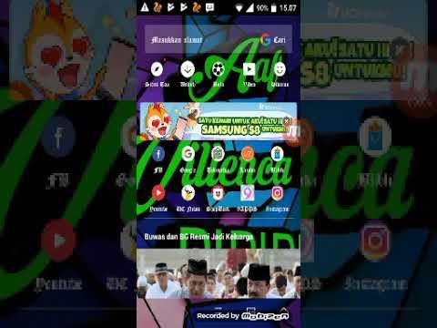Cara Download Mp3 Di Uc Browser Dg Sangat Mudah Sekali Di Jamin 100% Work