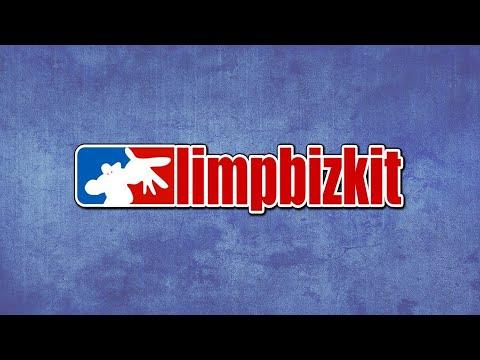 Limp Bizkit Interview February 2014