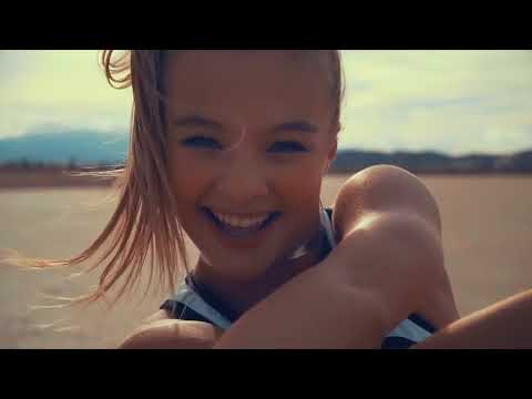 Now United — Summer In The City
