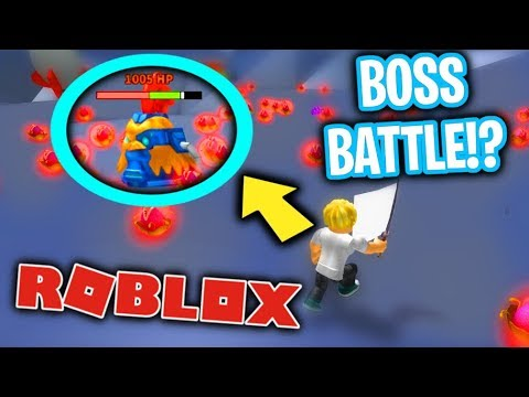 THE BEST SIMULATOR IN ROBLOX!? - Roblox...Chicken Simulator