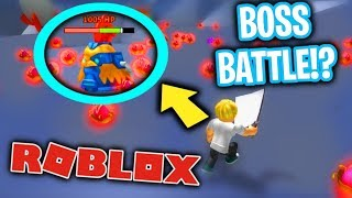DER BESTE SIMULATOR IN ROBLOX!? - Roblox... Chicken Simulator