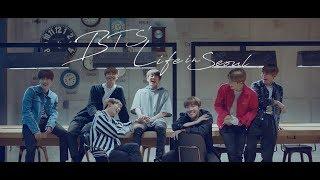 Visit Seoul's Servers Crash As Fans Flock To Download BTS's New Promotional Track(News)