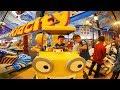 Download Main ke KIDCITY  !  Tempat main anak  terbaru di bandung  / Newest Kids Indoor Playground