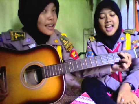 Cinta Patok Tenda Alina feat Nadya