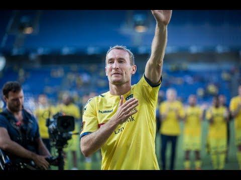 En legende takker af: Sidste Kahlenberg-interview | brondby.com