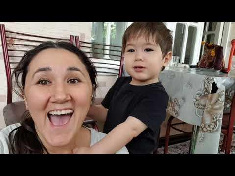 Видео поздравление для лучшей бабушки