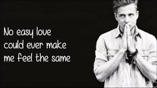 OneRepublic - Wherever I Go (Lyrics)
