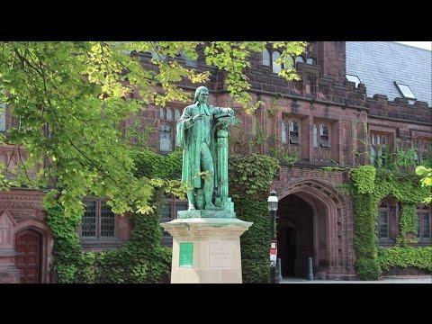 Edinburgh strengthens North American commitment