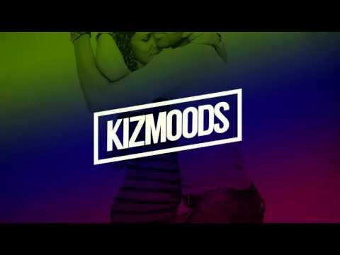 Shadow - DJ Ozy Shyne kizmoods