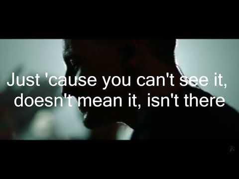 One More Light - Linkin Park l [1-hour loop] l [Lyrics]