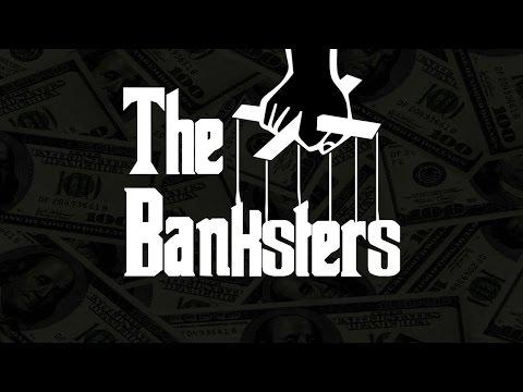 L'oscuro intreccio tra crimine internazionale e finanza: scacco matto all'Occidente