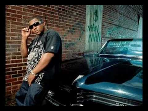 Gorilla Zoe ft Lil Wayne -LOST-official music video