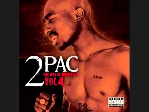 NEW Remix' 2PAC 2014 FIRST 2 BOM (all day)