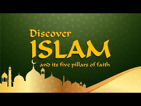 Discover Islam: How Islam came to the Philippines