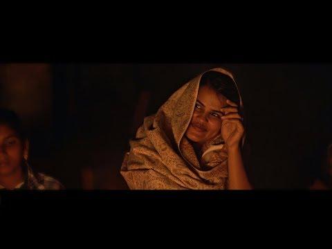 Thalirae   Video Single   Anbirkum Undo Adaikumthaazh   Tamilarasan Gnanasekaran   OCT 22 Pictures