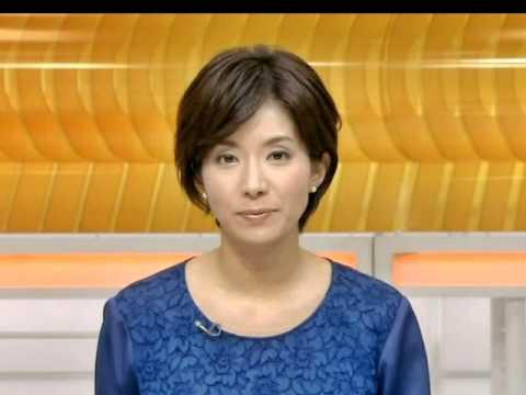 廣瀬智美 , YouTube