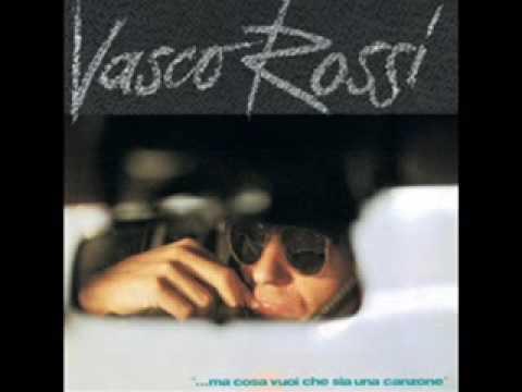 Vasco Rossi - Ambarabaciccicoccò