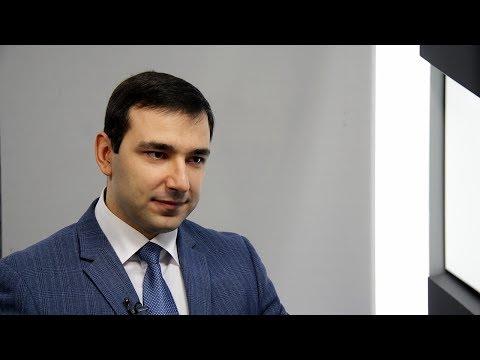 Исполнительный директор «Нижегородской армянской общины» Саркис Микаелян — о Днях культуры Армении