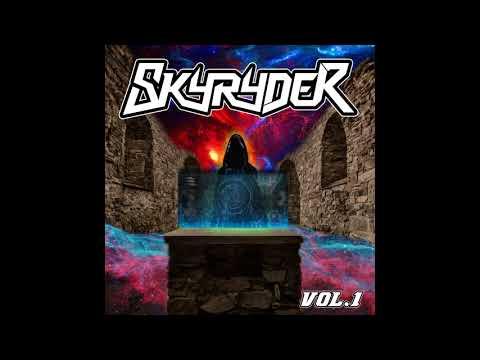 Skyryder - Vol.1 [EP] (2018)
