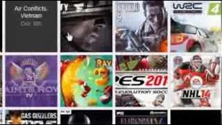 téléchargement gratuit de jeux