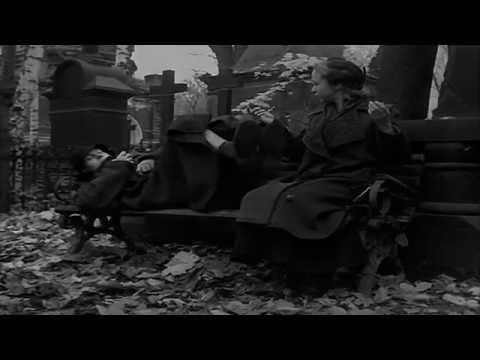 Счастливые дни Алексей Балабанов (отрывок)