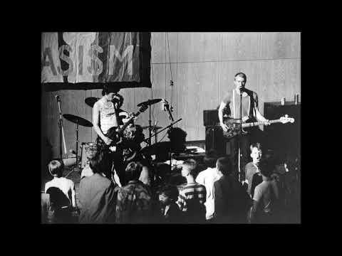 EBBA GRÖN & DAG VAG - FULL SHOW - 1978.1.08 -  Folkets Hus, Enköping