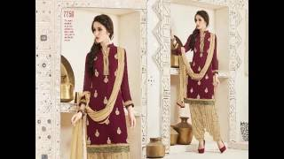 wholesale catalog clothing supplier and seller in surat online shopping at addsharesale com