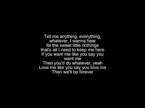 Jhen Aiko When We Love Lyrics