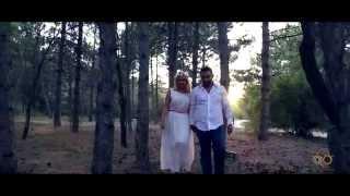Video Beyza & Cenk Düğün Klibi download MP3, 3GP, MP4, WEBM, AVI, FLV November 2018