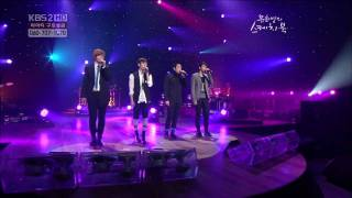 hq 2am   never let you go a song for mama jan 29 2010