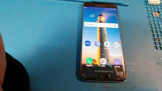 How to easily root samsung galaxy s7 edge sm g935p android 80 oreo