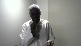 Aaseya Bhava (Studio Version) Sung by Victor