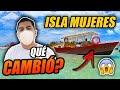 Video de Isla Mujeres