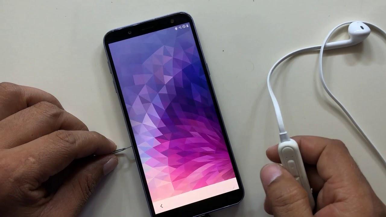 Download Quitar Cuenta Google Samsung Galaxy J6 bit6