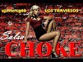 Download Salsa Choke - Los Traviesos Mix MP3 song and Music Video
