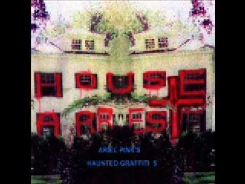 "Ariel Pink - Helen from ""House Arrest"" Mp3"