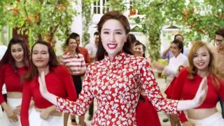 cat canh du xuan - official music video