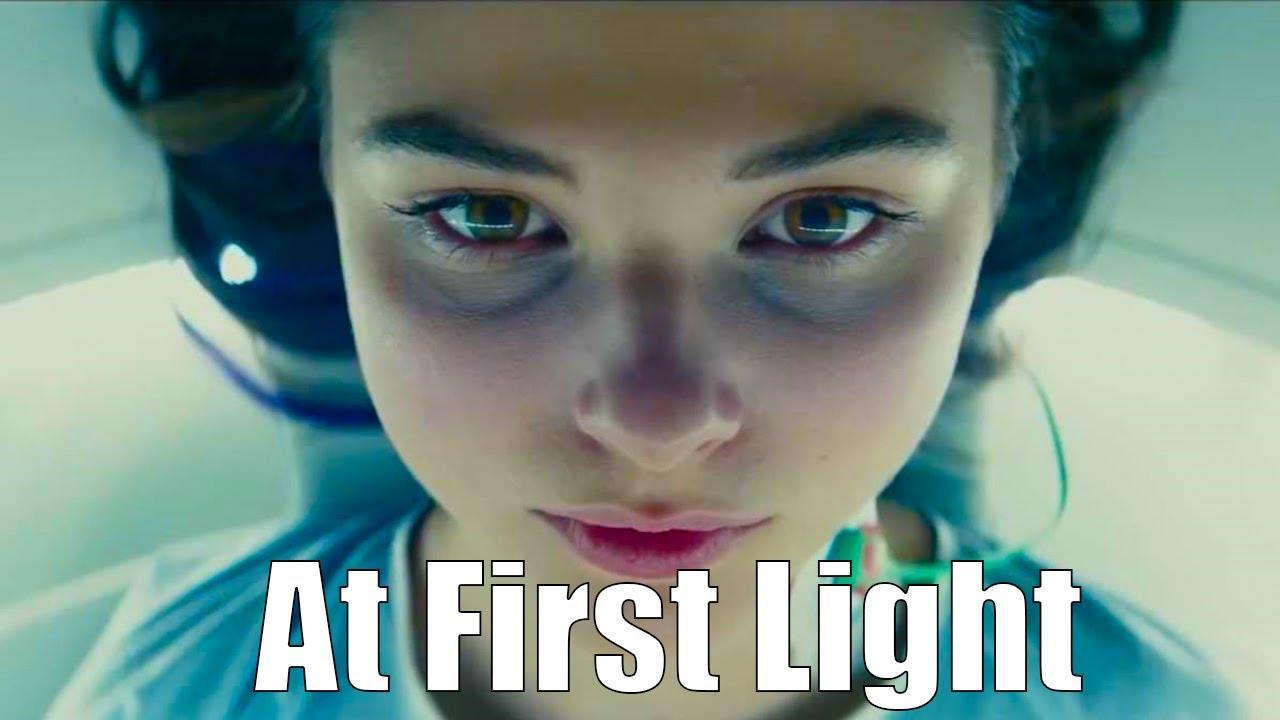 Download Nouveaux films d'action 2021 Hollywood - Dernier film d'action dramatique en anglais