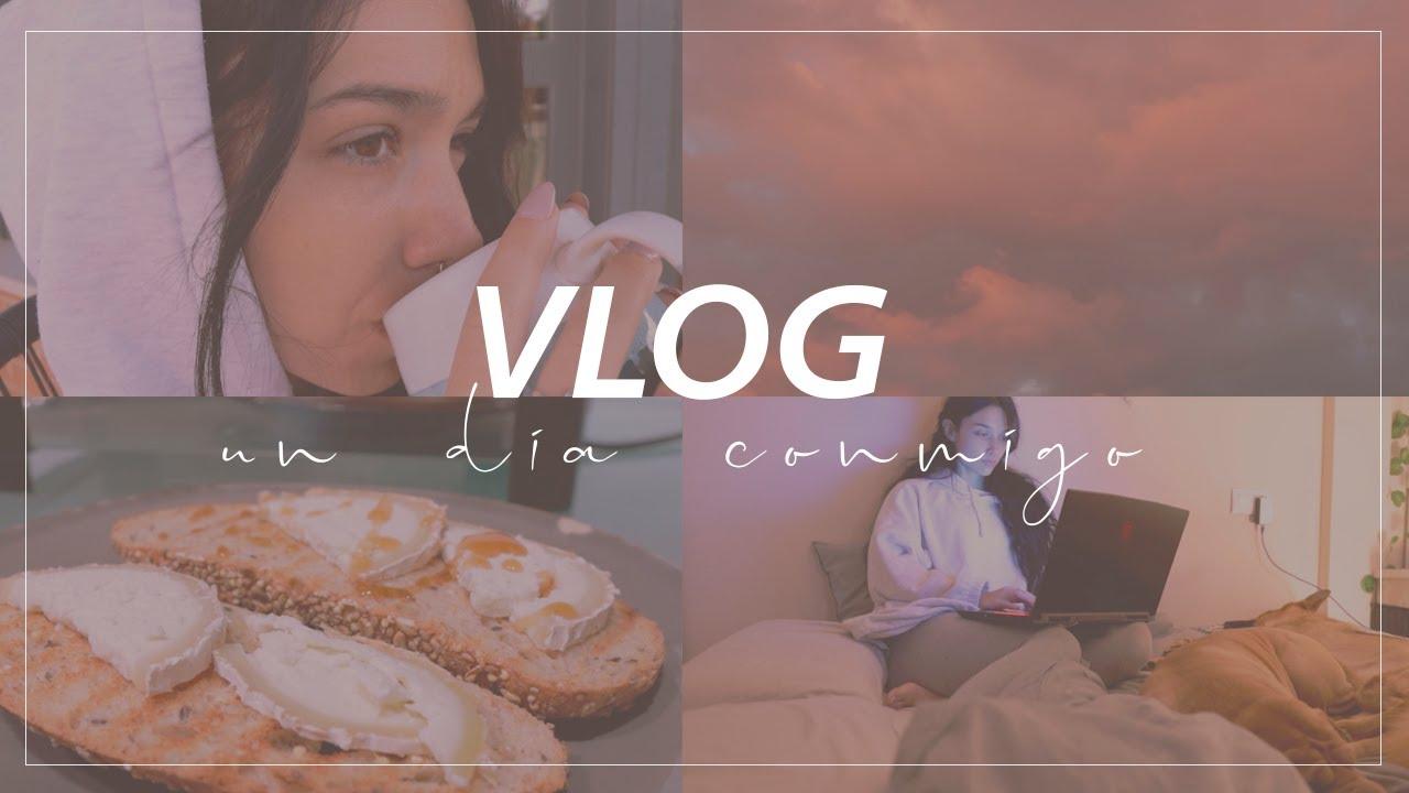 Download VLOG: un día conmigo *aesthetic vlog* 🌸